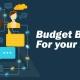 budget bulk sms Service Trigontic